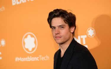 00-dylan-sprouse-getty