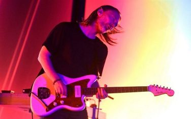 radiohead-concerto-online