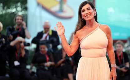Paola Turci, 5 curiosità che non conosci sulla cantante