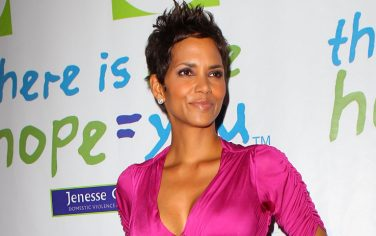 2halle_berry-getty