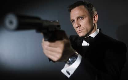 Cary Fukunaga dirigerà Bond 25