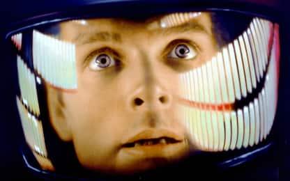 I 30 migliori film di fantascienza
