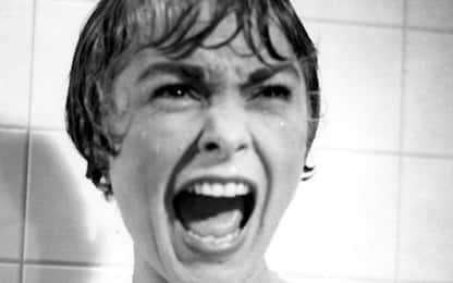 I 30 migliori film thriller