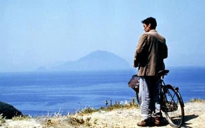 I 10 migliori film ambientati in spiaggia