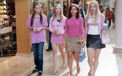 I 30 migliori film per ragazze