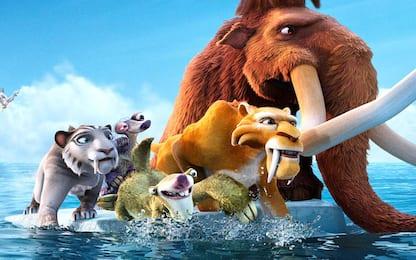 I 30 migliori film d'animazione