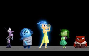 04_inside_out_disney_pixar