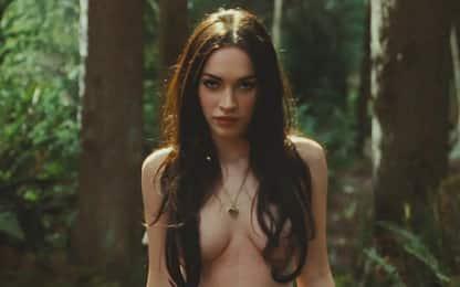 I 10 migliori film di Megan Fox