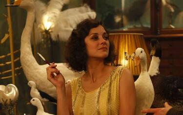 migliori-film-marion-cotillard