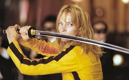 I 6 personaggi indimenticabili di Quentin Tarantino