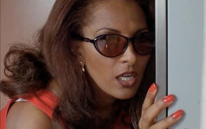 Jackie Brown: 10 curiosità sul film