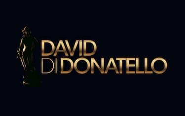david2017_CLR