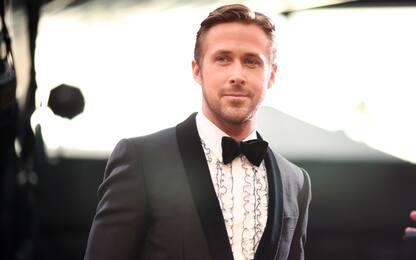 Ryan Gosling sarà il protagonista del film horror Wolfman