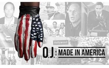 oj-made-in-american
