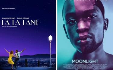 oscar-2017-miglior-film
