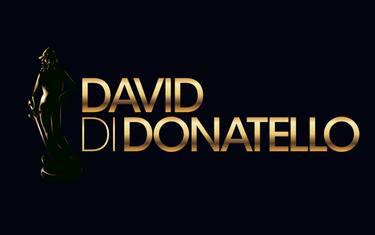 david-di-donatello