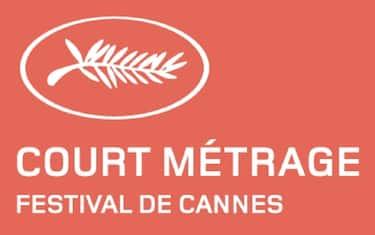 70simo-festival-di-cannes-70-cortometraggi-italiani