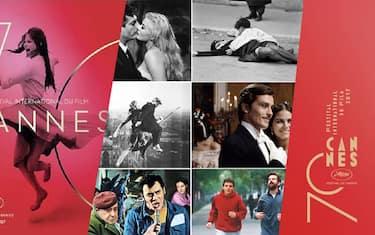 cannes-film-italiani-palma-doro