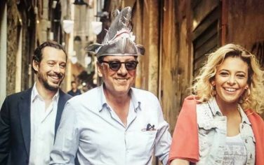 sergio-castellitto-e-sia-fortinata-70-festival-cannes-buon-auspicio