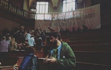 festival-cannes-2017-apres-la-guerre-annarita-zambrano