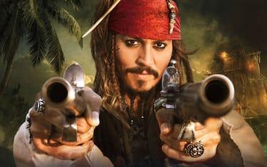 pirati-dei-caraibi-5-vendetta-salazar