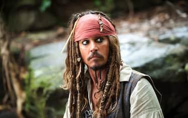 01_pirati