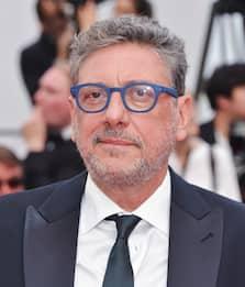 Sergio Castellitto premiato per il film Mafia Inc