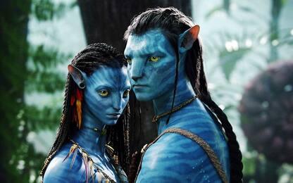 Avatar, riprendono i lavori in Nuova Zelanda  per i sequel del film