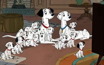 Disney Cinemagic, la magia continua con 101 cuccioli e avventure londinesi