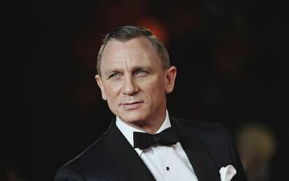 007: Aston Martin elettrica per il prossimo James Bond