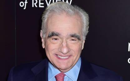 Arriva lo spin-off sul Joker, prodotto da Martin Scorsese