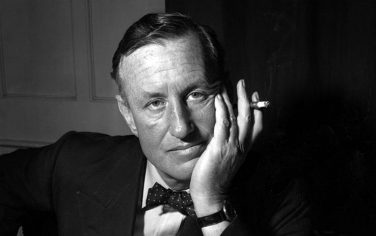 ian_fleming_01_GETTY