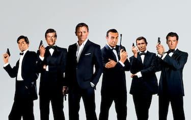 007_StyleGuide_OffWhite