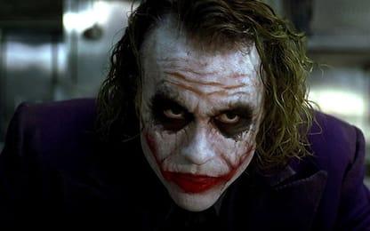 Batman: lo spin-off su Joker si farà