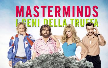 Masterminds_I_geni_della_truffa