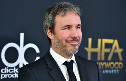 Denis Villeneuve dice no a Bond 25 per il remake di Dune