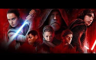 Star-Wars-Gli-Ultimi-Jedi