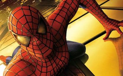 Spider-Man: le cinque sequenze più emozionanti della saga
