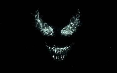 venom-teaser-trailer