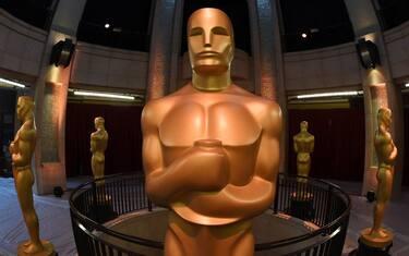 Oscar_statuetta