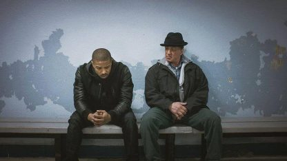 Creed 2: al via le riprese del film