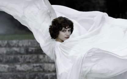 Io danzerò: storia della pioniera della danza contemporanea Loïe Fuller