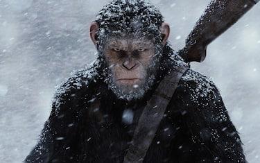 the-war-il-pianeta-delle-scimmie