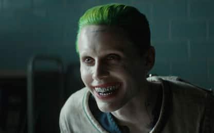 Joker, chi ci sarà nel solo movie?