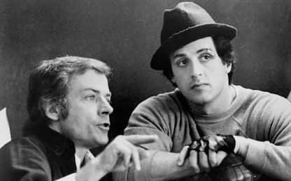 Omaggio a John G. Avildsen, il regista di Rocky e Karate Kid
