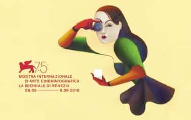venezia-2018_poster-ufficiale