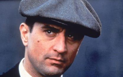 Buon Compleanno Robert De Niro