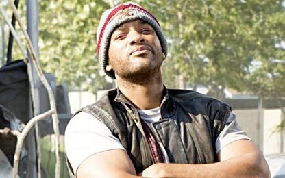 I 20  migliori film di Will Smith