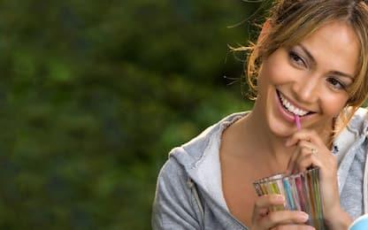 Buon compleanno Jennifer Lopez: ecco i suoi migliori film