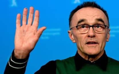Danny Boyle abbandona la regia del prossimo film di 007